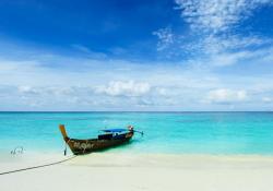 Indonesia Bali transfer