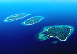 Bali Transfers