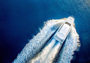 Maldives transport