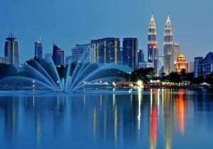 Malaysia transfers prices
